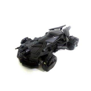 MGL Toys No.3278 RC Car Batman Vehiclem Remote Control