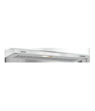 Esile - PX 9012 V