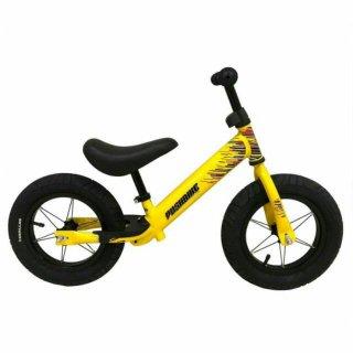 5rider Balance Bike Push Bike 3.0 Air
