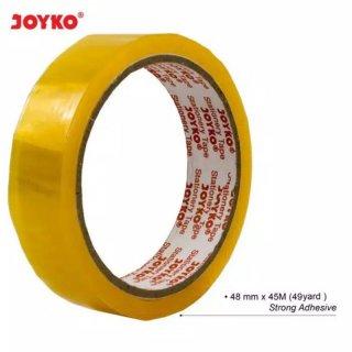 Solatip Joyko STT-32-R6 / Stationery Tape