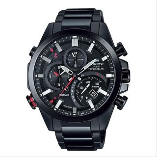 Casio Edifice - Casio Edifice EQB-500DC-1A/EQB 500DC 1A