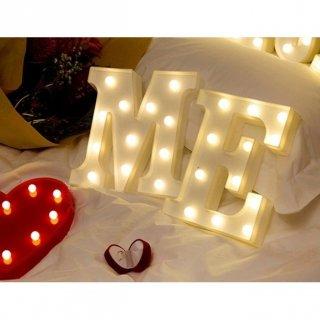 Paroparoshop Lampu Tidur LED
