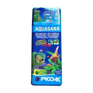 Prodac Aquasana Pond 500ml Water Conditioner