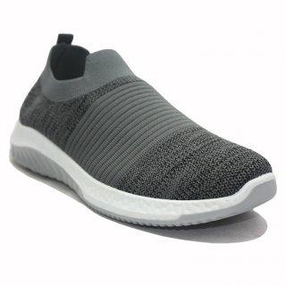 Dr. Kevin Sepatu Sport Pria Men Sneakers 889-026