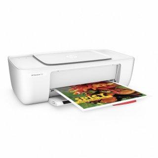 HP Printer Deksjet 1112