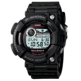 Casio G-Shock - Casio Gshock Frogman JDM GWF 1000-1JF