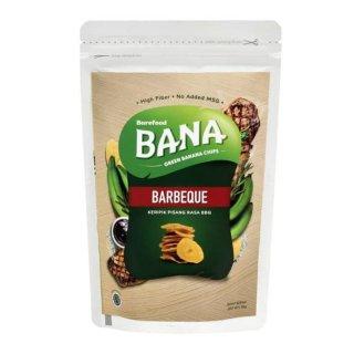 Bana Banana Chips