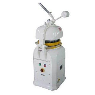 Mesin Dough Divider & Rounder GETRA CM 30A