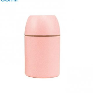 Freemir Lotus Humidifier/Diffuser
