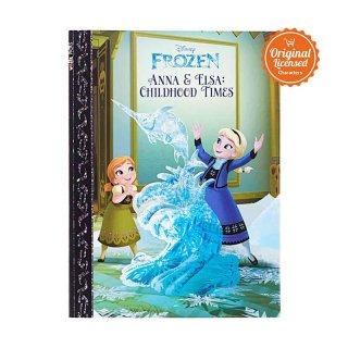 9. Buku Cerita Anak Pengantar Tidur