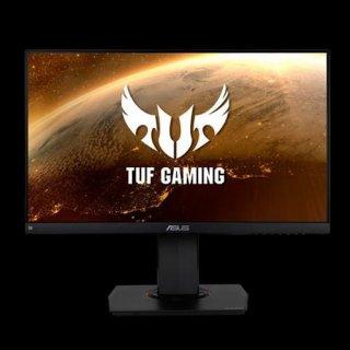 Asus Monitor TUF Gaming VG249Q