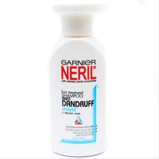 Garnier Neril Anti-Dandruff Shield Shampoo