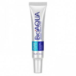 BioAqua Acne Rejuvenation Cream