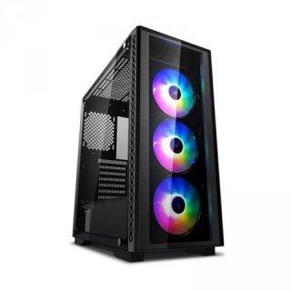 DEEPCOOL Matrexx 50 ADD-RGB 3F Casing Komputer