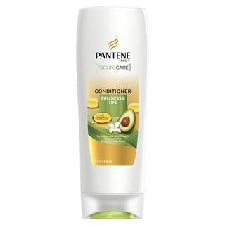Pantene Conditioner Nature Care Fullness & Life
