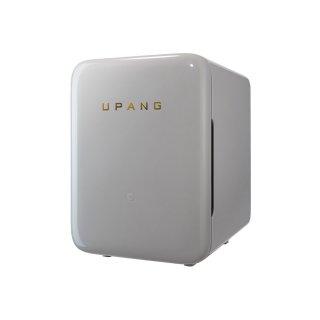 uPang Plus+ UV Waterless Sterilizer
