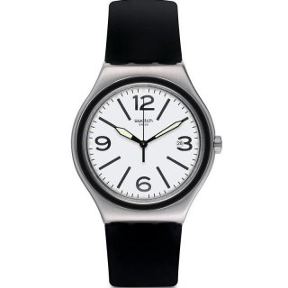 Swatch YWS424 Irony Noir Du Soir