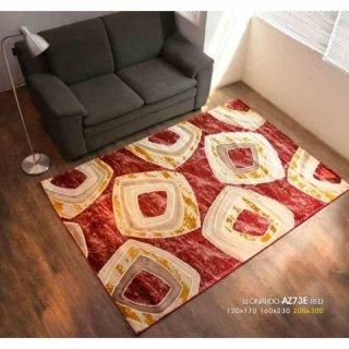 Rumi Carpet Leonardo AZ73 Karpet Modern