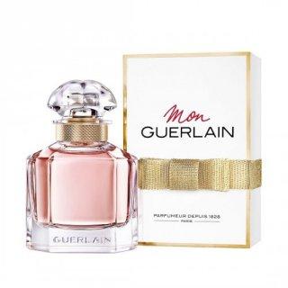 Guerlain Mon Guerlain For Women EDP