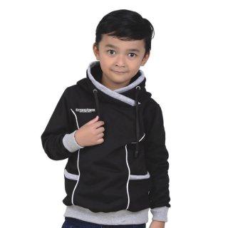 Catenzo Junior Jaket CHR 243