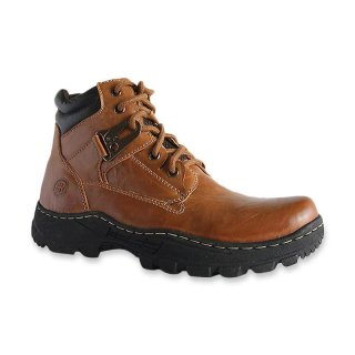 Borsa Robust 402 Boots