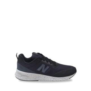 New Balance 515 Fresh Foam Men's Sneakers Shoes - Black