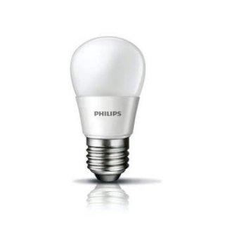 Philips Lampu LED Bulb 3 W (25W) Cool Day Light/Putih