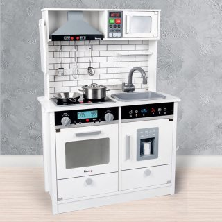 Greda Masterchef Kitchen
