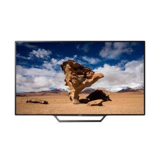Sony Bravia Full HD Smart LED TV 40 inch W650D