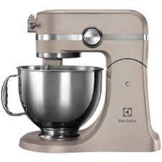 Electrolux Assistent Kitchen Machine EKM5570