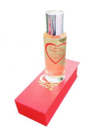 Parfum Cinta Choirose