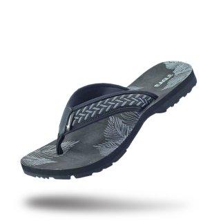 Sandal Eagle Mint - Sandal Jepit Outdoor