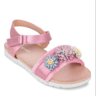 Yongkidz Bella Sandal Flip & Flop