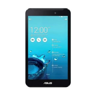 Asus Fonepad FE170CG Tablet Android