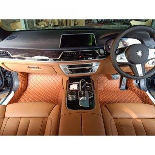 Haima Karpet Mobil BMW 730LI