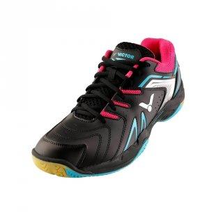 Sepatu Badminton Victor SHA 610II