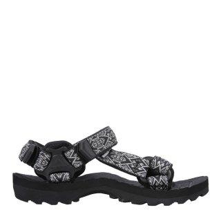 Eiger Ugimba Roll Strap Sandals