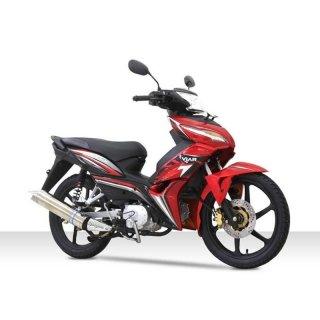 Viar-Motor STAR NX VIAR