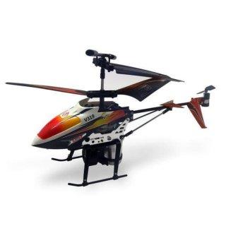 WLToys RC Helicopter V319 Spray
