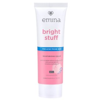 Bright Stuff for Acne Prone Skin