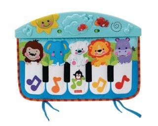 Mainan Bayi Piano