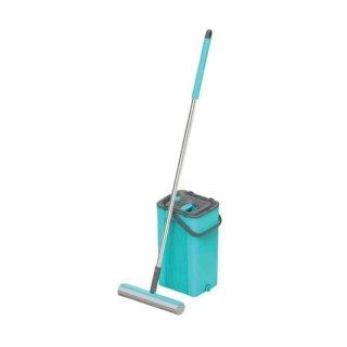 Milea Magic Mop Set BG-131