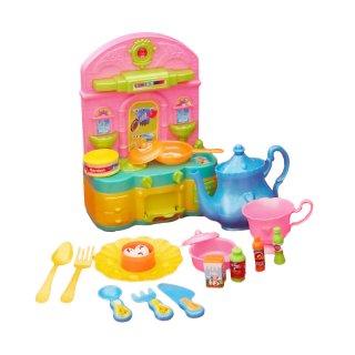Ocean Toy Dapur Modern Mainan Edukasi Anak (OCT2406)