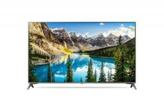 LG Led UHD TV 55UJ652T