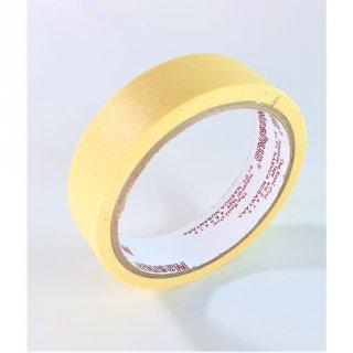 Lakban Kertas Masking Tape Nashua