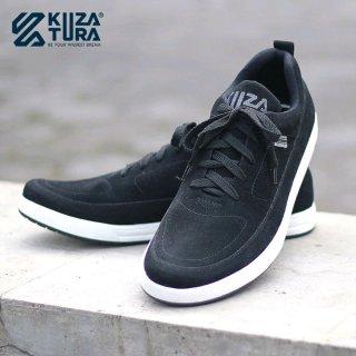 Sepatu Sneakers Pria Kuzatura NC