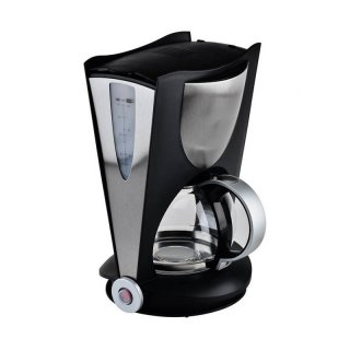 Oxone OX-212 Coffee & Tea Maker