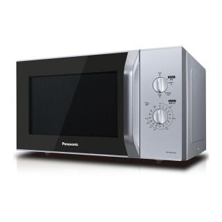Microwave Oven NN-SM32HMTTE