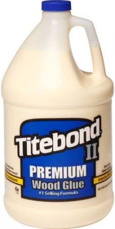 Titebond II Premium
