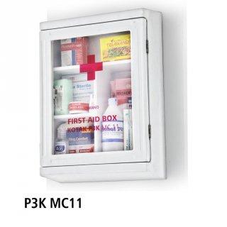 Onemed Kotak P3K MC-11